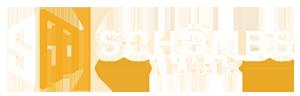 Schömbs Music Logo